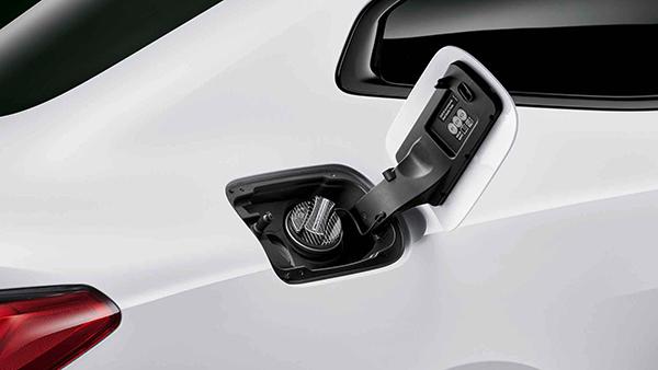 Distributor Caps BMW M Performance Cap Replacement Parts