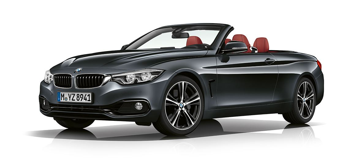 bmw 430d prix id e d 39 image de voiture. Black Bedroom Furniture Sets. Home Design Ideas