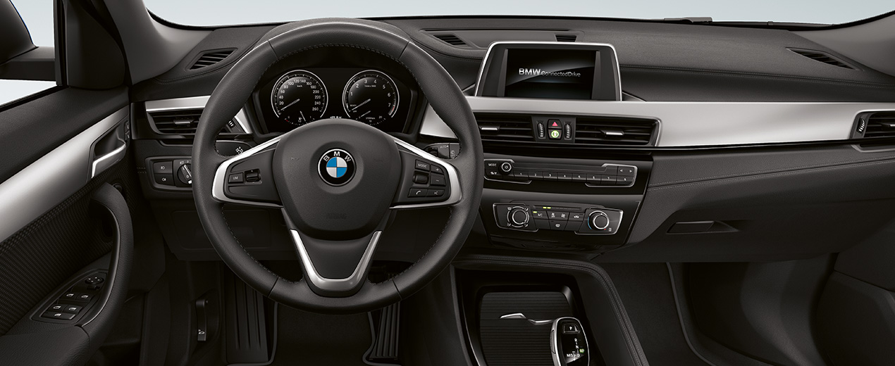bmw x2 f39 2018 topic officiel page 7 x1 bmw forum marques. Black Bedroom Furniture Sets. Home Design Ideas