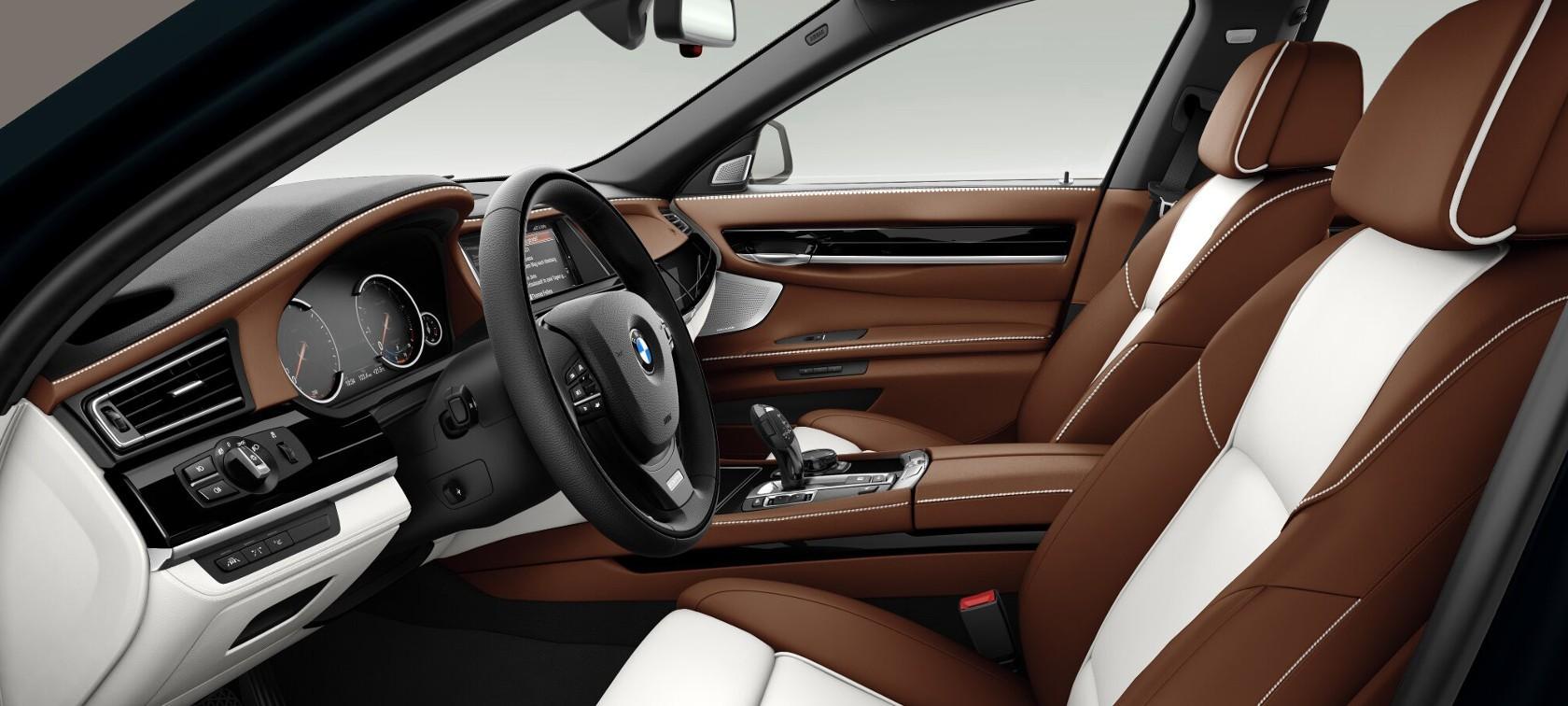 BMW Individual : BMW Individual Manufaktur