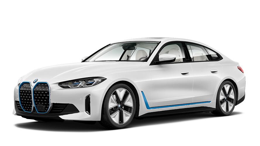 Bmw Electromobility Our Electric Cars Bmw Com Au