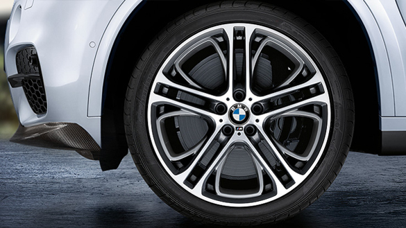 BMW-double-spoke-310m.jpg