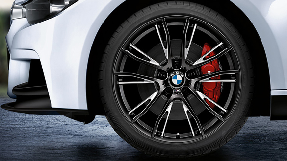 BMW-double-spoke-361.jpg