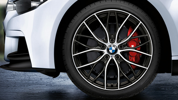 BMW-double-spoke-405m
