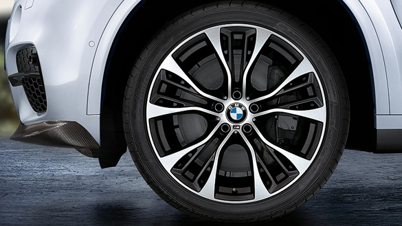 BMW-double-spoke-599m