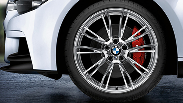 BMW-double-spoke-624-m-chrome