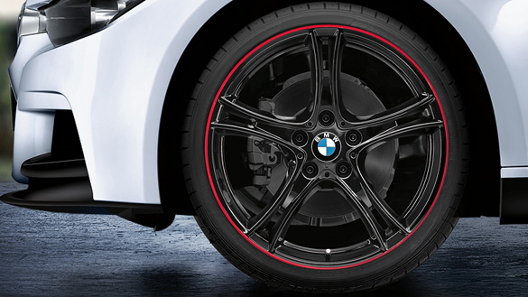 BMW-double-spoke-red-361