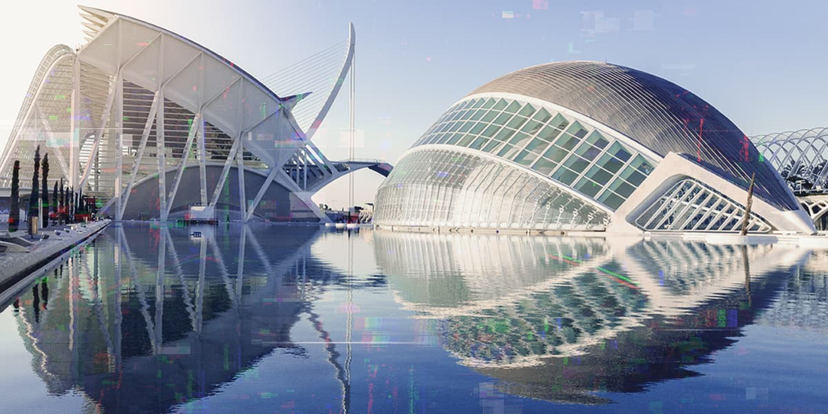 4 Cities Of The Future That Really Exist Bmw Com