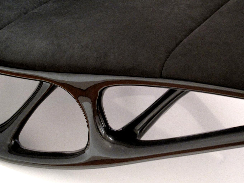 Diese Interior-Design-Elemente ziehen alle Blicke auf sich   BMW.com