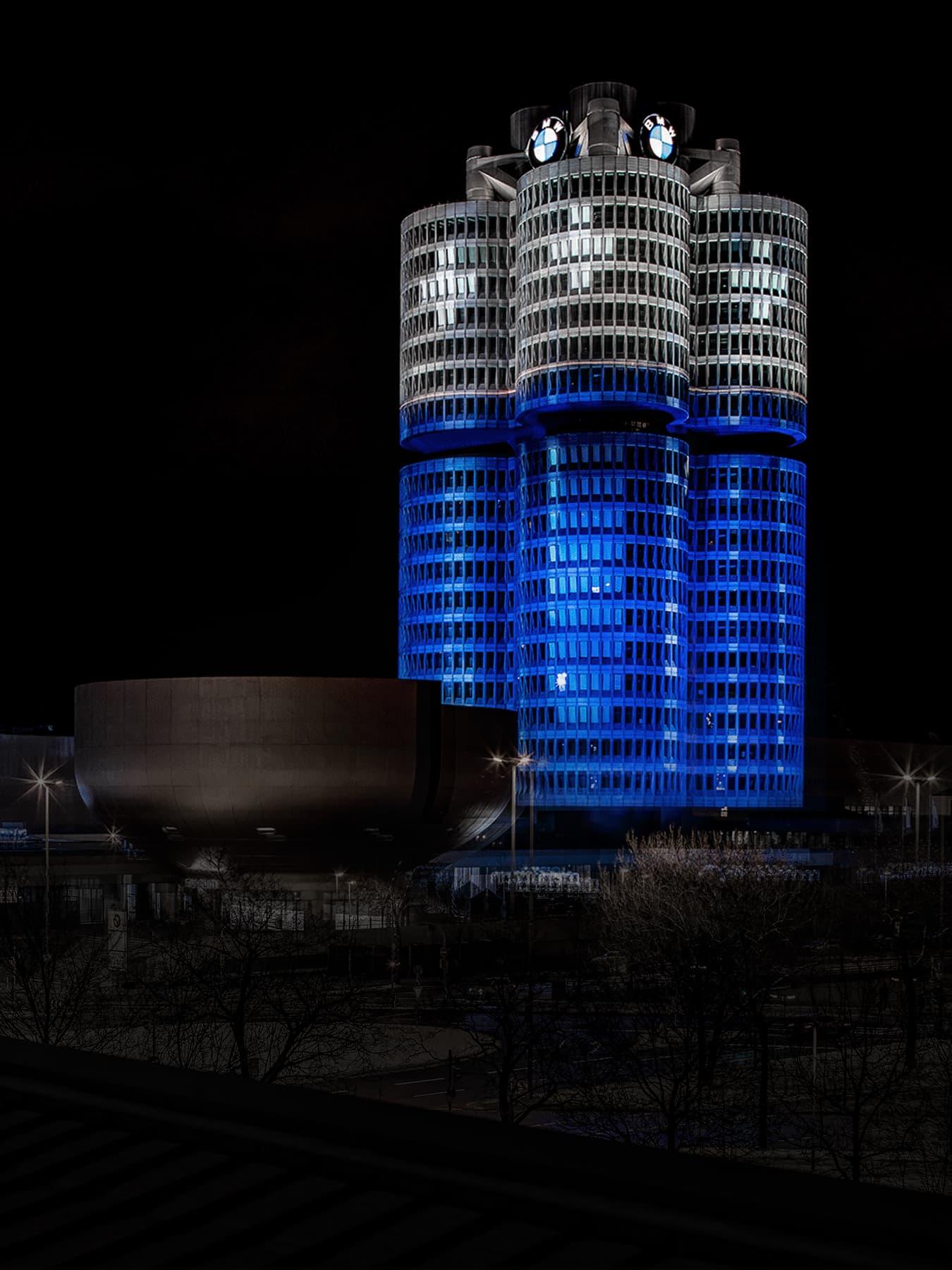 BMW.com  4bd271d7133