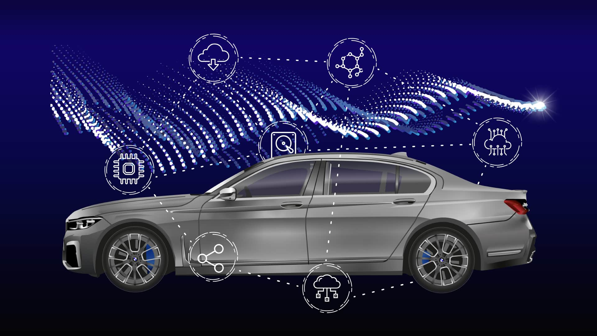 Full Guide To Bmw Software Updates Bmw Com