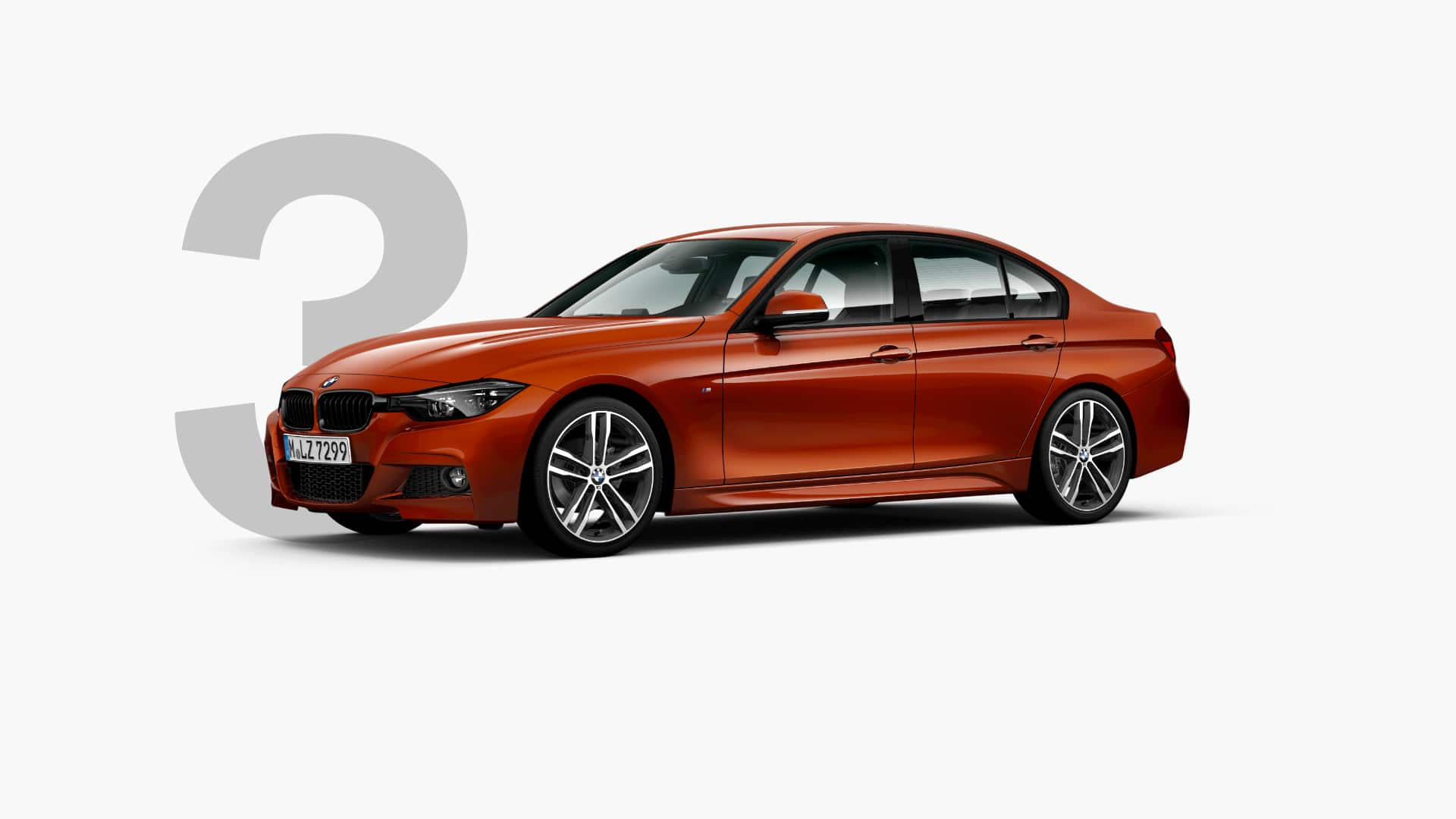 All the BMW vehicle models at a glance | BMW.com