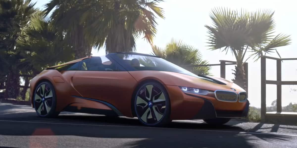 Autonomous Driving 5 Steps To The Self Driving Car