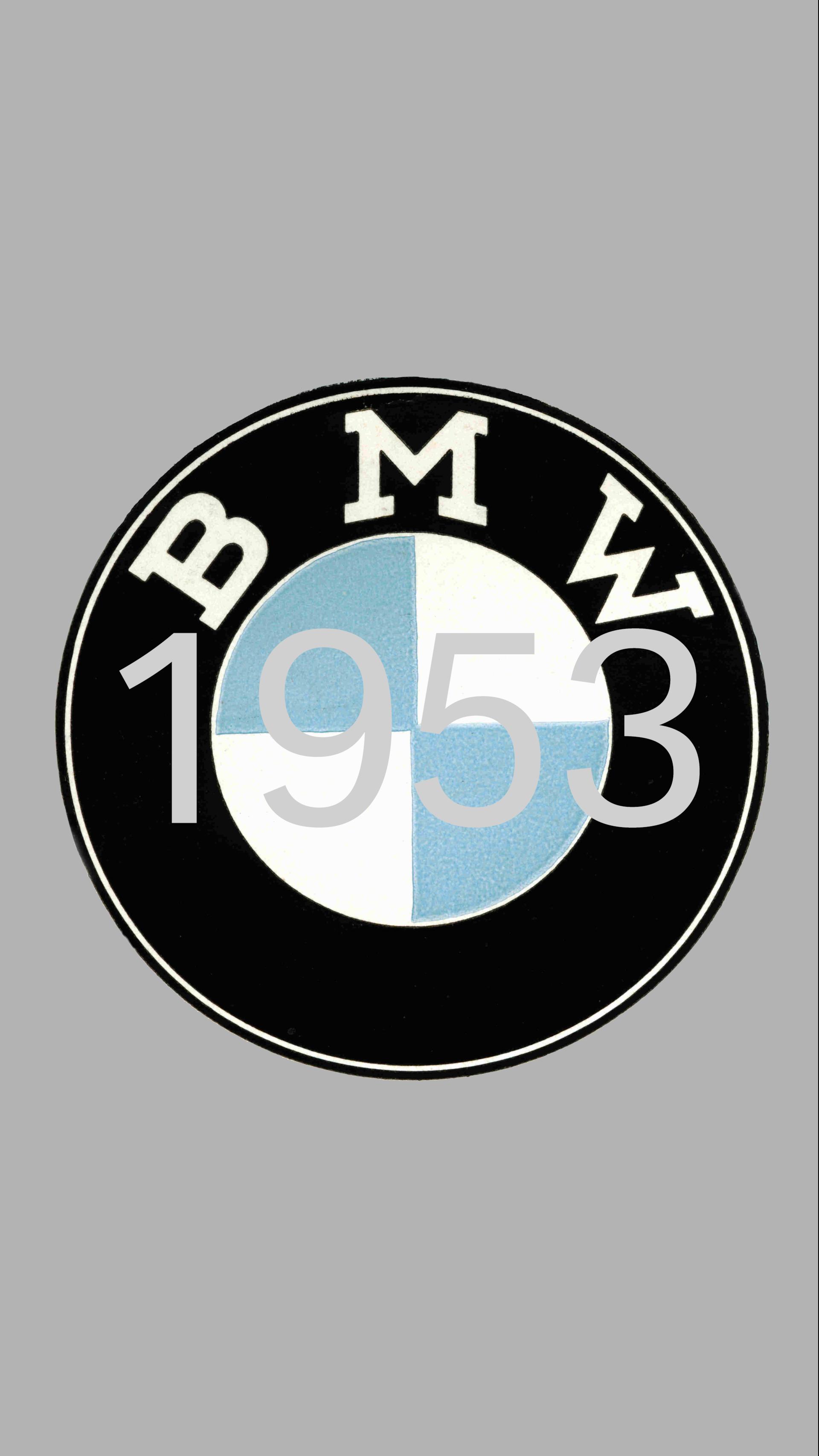 Il Significato Del Logo Bmw Bmw Com