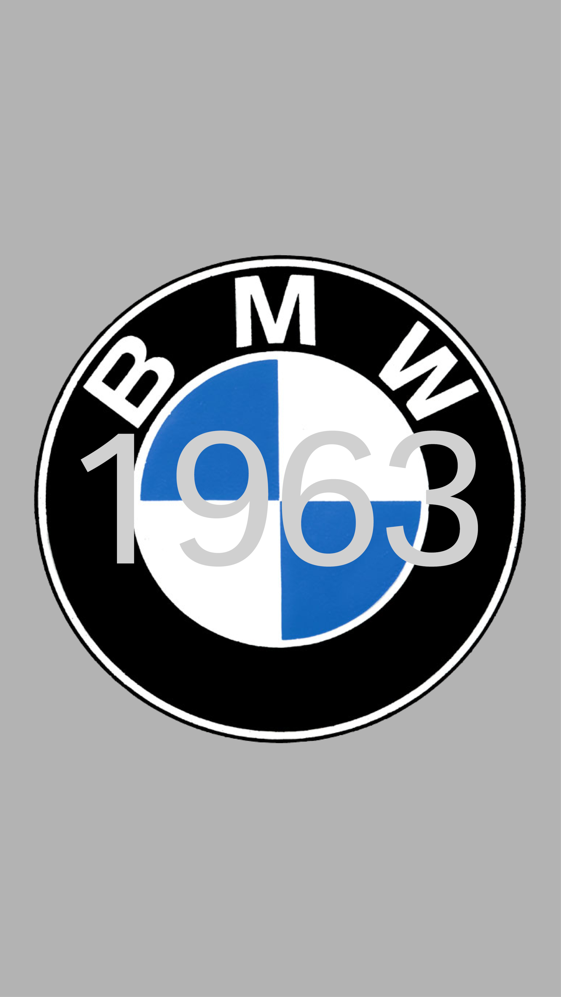 What Does The Bmw Logo Mean Bmw Com