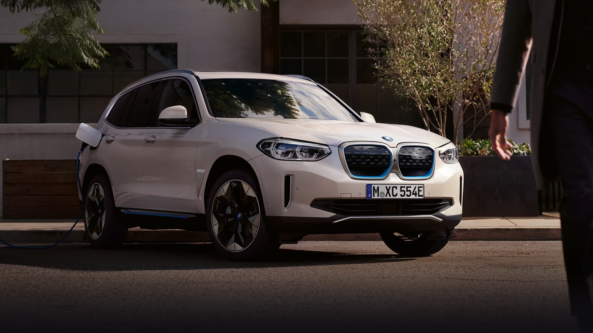 Service And Instructions For Bmw Charging Products Bmw Com