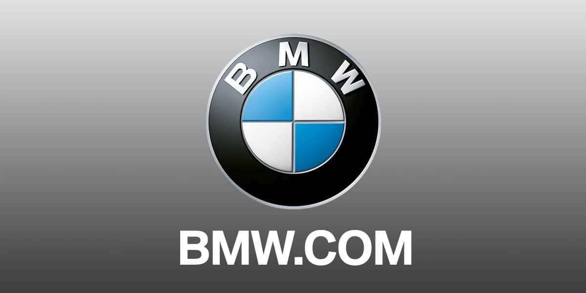 BMW ConnectedDrive – Accessories update